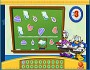 school's in session maths game online free