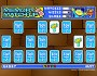 toy story memory match up game online